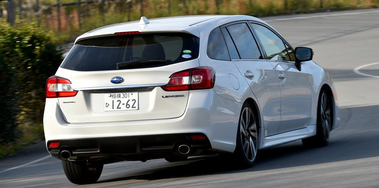 2016_subaru_levorg_jdm_review_15