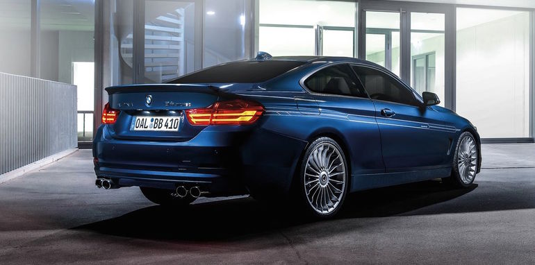 Alpina-BMW-B4-BiTurbo-2