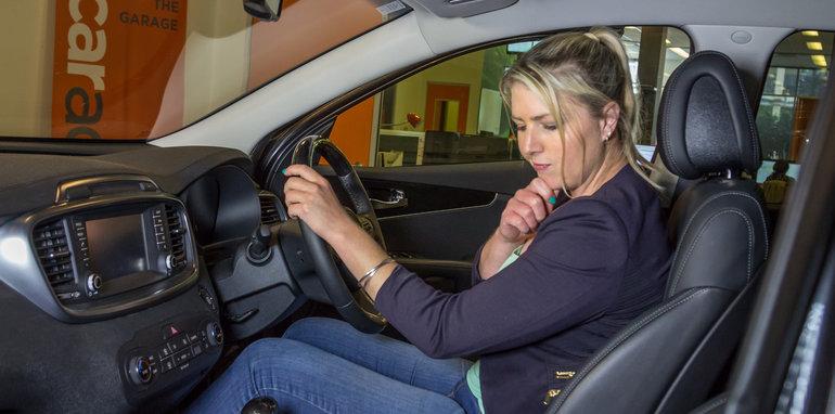 DIY Tips of buying a car-2