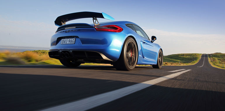 GT4_3_4rtrack2