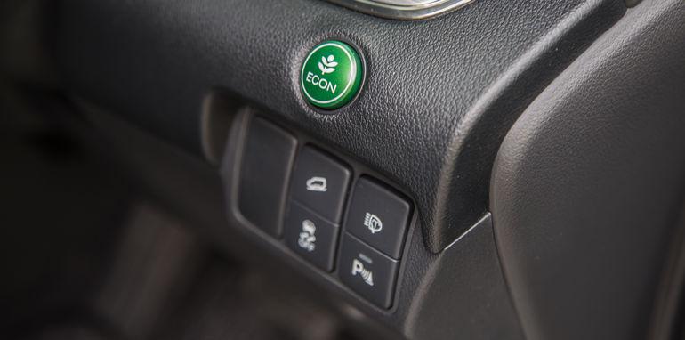 Hyundai Tucson V Honda CR-V-1-39