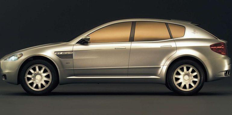 Maserati-Kubang_Concept_Car_2003