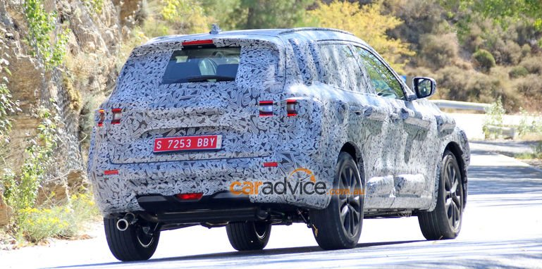 renault-koleos-spy-10-rear