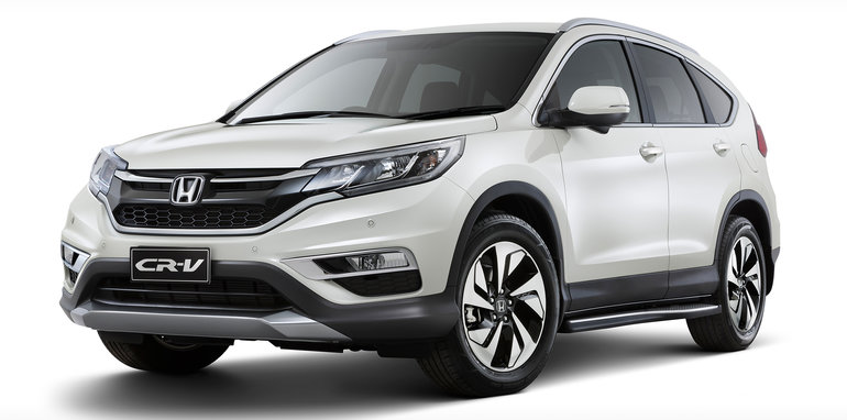 2015_honda_cr-v_vti-4wd_limited-edition_01