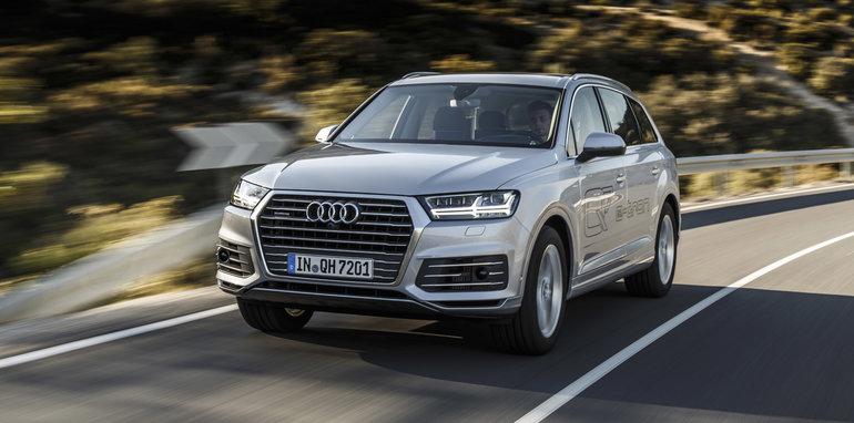 2016-Audi-Q7-e-tron-15