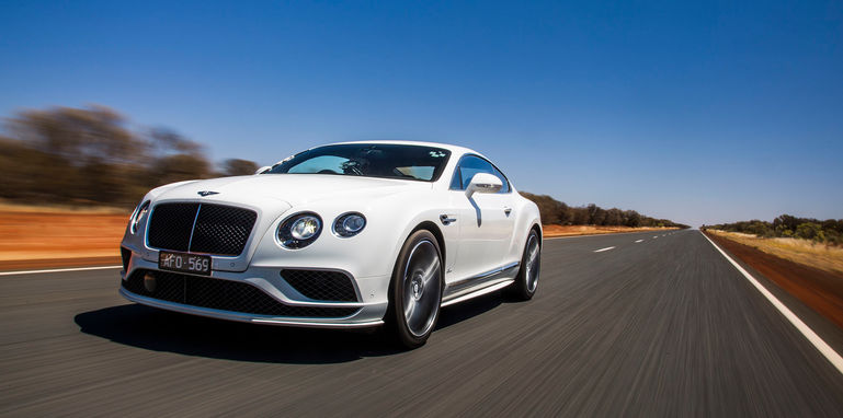 bentley-continental-gt-speed-highway