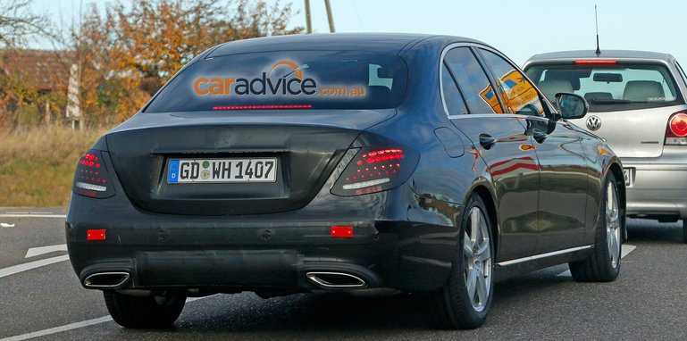 mercedes-benz-e-class-spy-10-rear
