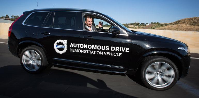 volvo_xc90_advi_driverless-autonomous_01