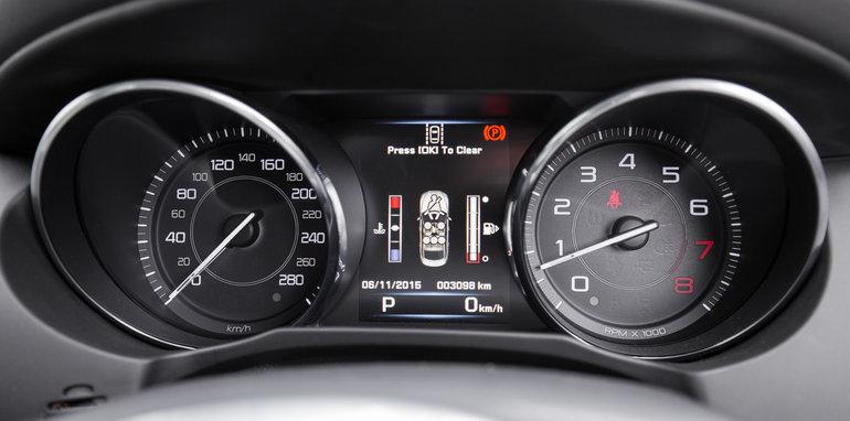 2015-luxury-sedan-comparison-mercedes-benz-jaguar-bmw-lexus-120