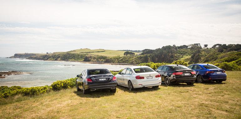 2015-luxury-sedan-comparison-mercedes-benz-jaguar-bmw-lexus-146