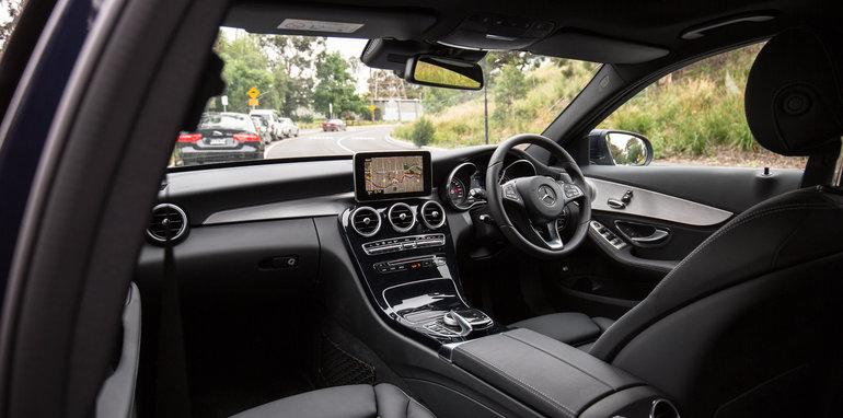 2015-luxury-sedan-comparison-mercedes-benz-jaguar-bmw-lexus-75