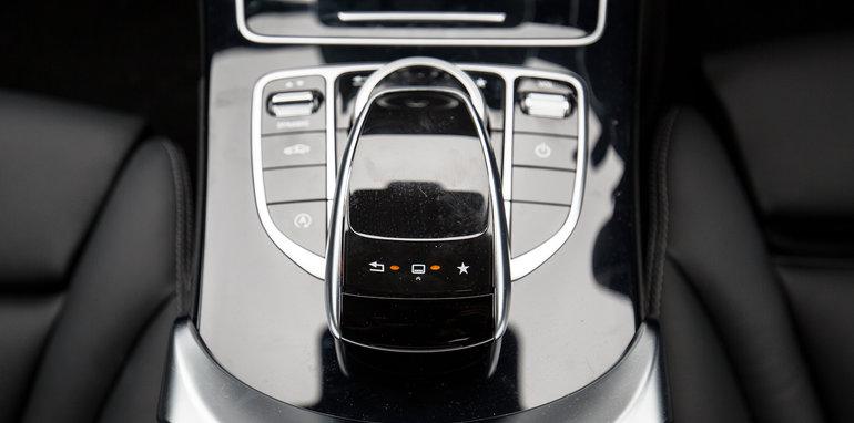 2015-luxury-sedan-comparison-mercedes-benz-jaguar-bmw-lexus-80