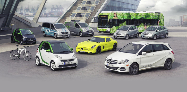 mercedes-benz_electric-vehicles
