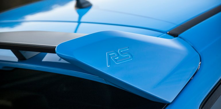 2016 Ford Focus RS_22