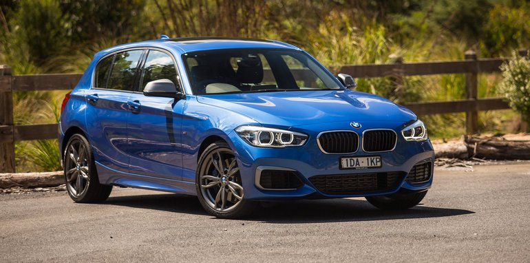 2016-bmw-m135i-hatch-27