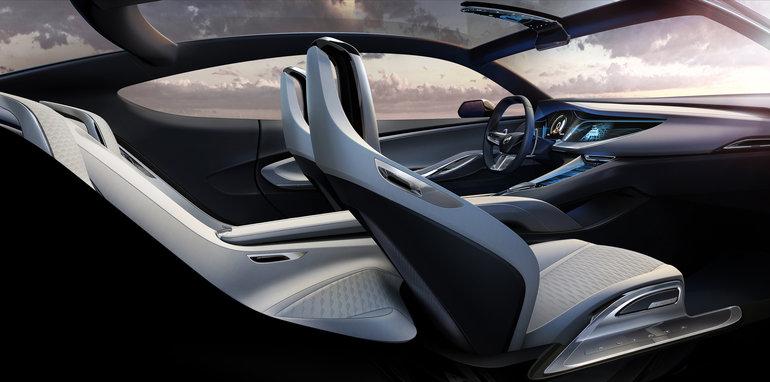 2016_buick-avista_holden-coupe_concept_05c
