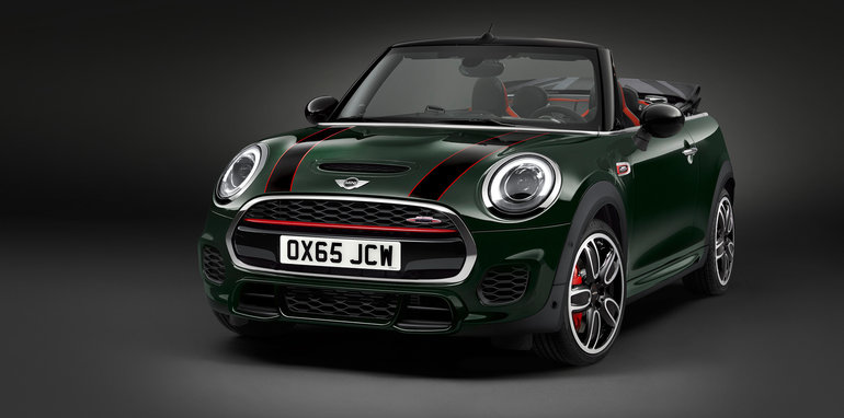 2016_mini_john-cooper-works-convertible_cooper-jcw_overseas_01
