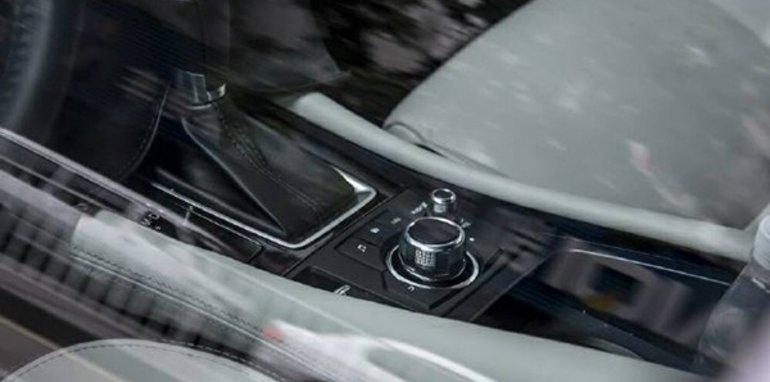 2017-Mazda-CX-4-CX-6-Spy-6