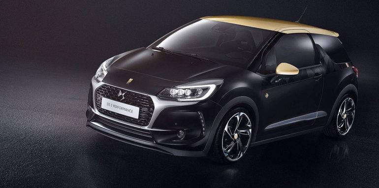2017 ds3 revealed australia to get new 1 2 turbo engine. Black Bedroom Furniture Sets. Home Design Ideas