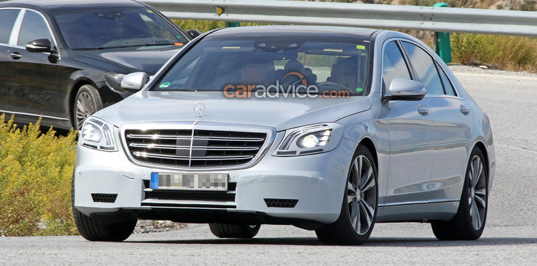 2017_mercedes-amg_s63_s-class_spy-photos_07