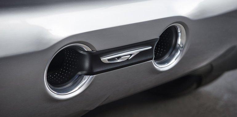 Opel GT 9