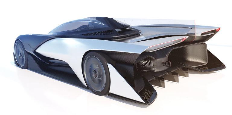 faraday-future-ffzero1-rear