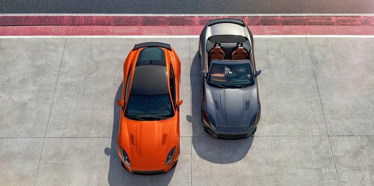 jaguar-f-type-svr-both