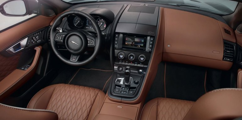 jaguar-f-type-svr-interior