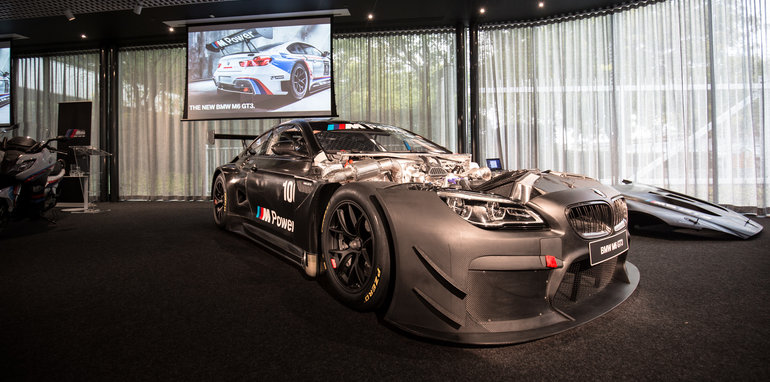 2016-bmw-m6-gt3-unveil-steve-richards-48