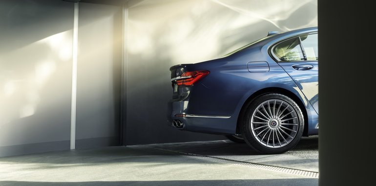 2016_alpina_b7_bmw-7-series_05
