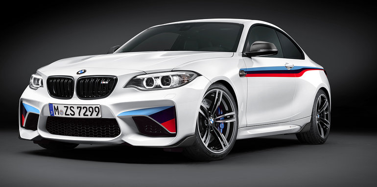 2016_bmw_m2_m-performance_01