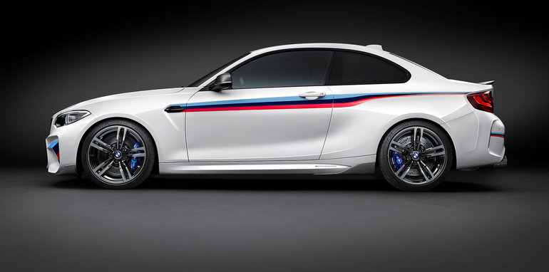 2016_bmw_m2_m-performance_02