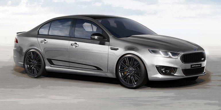 2016_ford_falcon-xr8-sprint_01