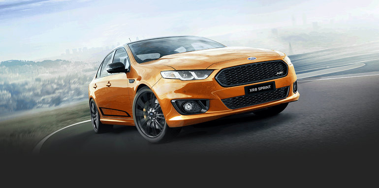 2016_ford_falcon_xr-sprint_official_02