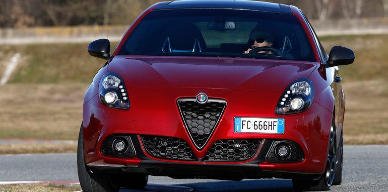 alfa-romeo-giulietta-facelift-1