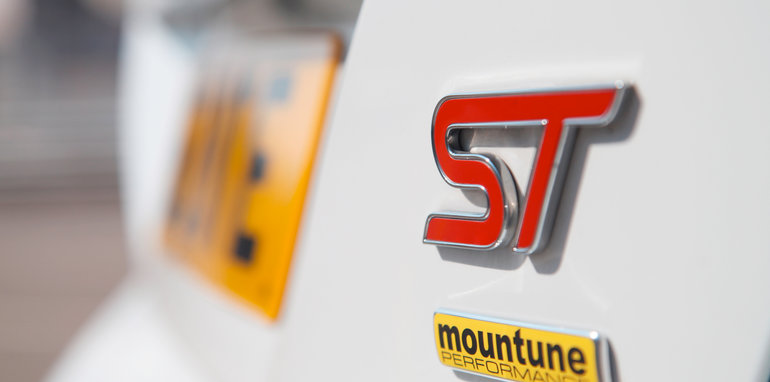 ford-focus-st_fiesta-st_mountune_01