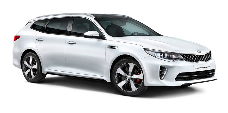 kia-optima-sportswagon-5