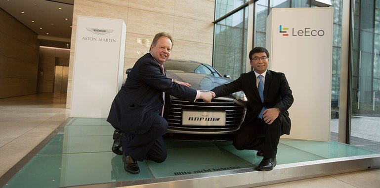 leeco-and-aston-martin-sign-mou-ceo