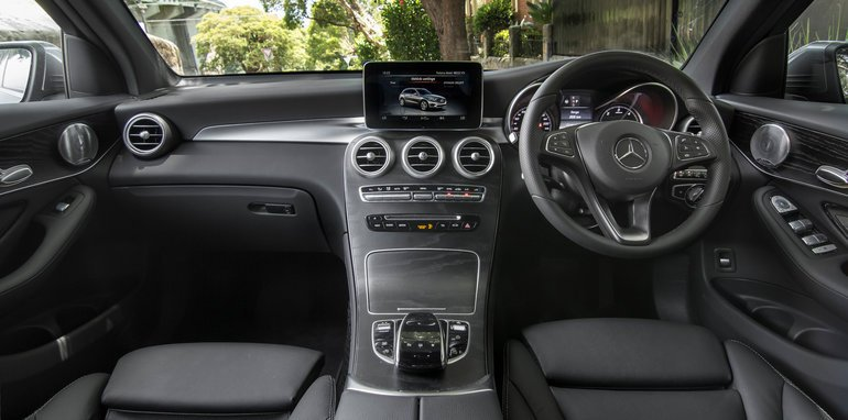 mercedes-benz-glc250-feb2016-8