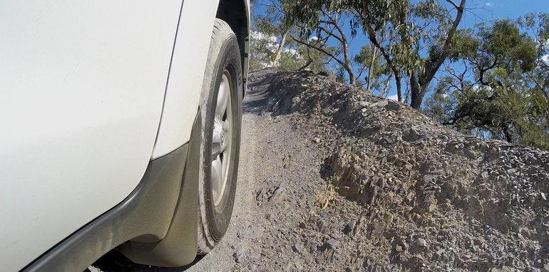 toyota-lc200-nissan-patrol-comparo-feb2016-66