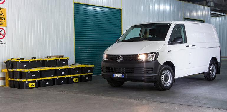 volkswagen-transporter-feb-2016-1