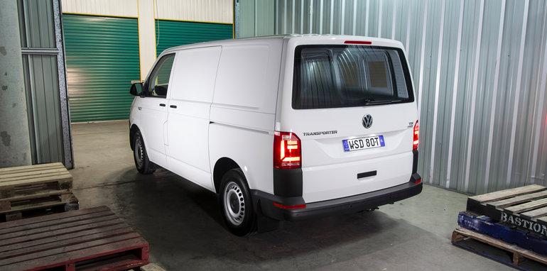 volkswagen-transporter-feb-2016-12
