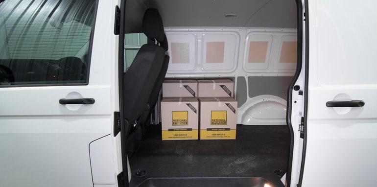 volkswagen-transporter-feb-2016-17