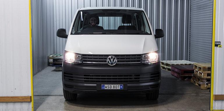 volkswagen-transporter-feb-2016-9