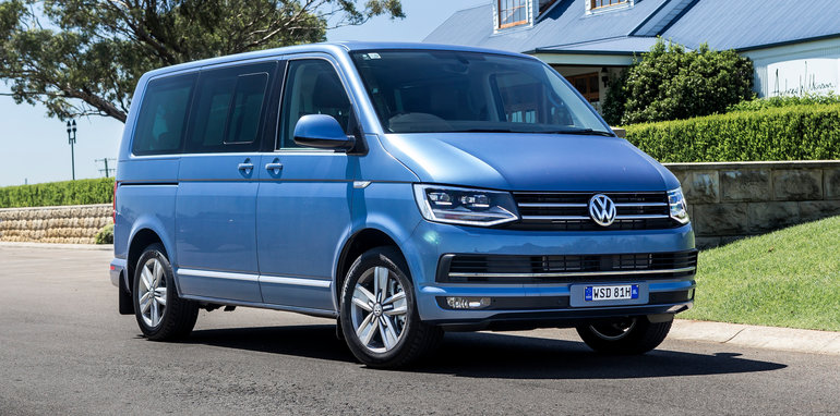 vw-multivan-highline-tdi450-feb2016-1