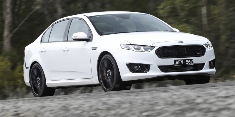 2016-Ford-Falcon-XR6-Turbo-Sprint-34