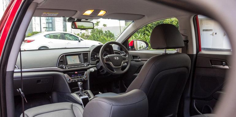 2016 Mazda 3 Touring Sedan v 2016 Hyundai Elantra Elite-46