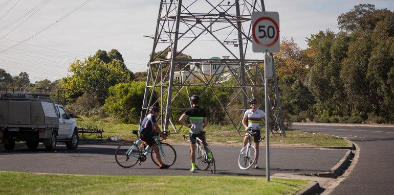 2016-cyclists-registration-7