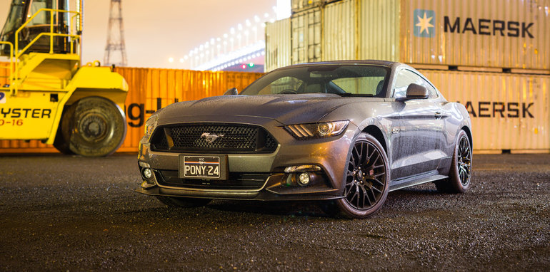 2016-ford-mustang-gt-v8-manual-grey-59