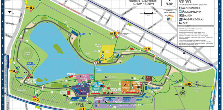 2016_AGP-Circuit-Map-Crop